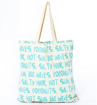 printed canvas bag - Glassons.JPG