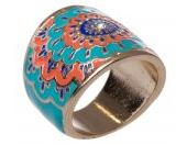 tribal ring - colette hayman.JPG