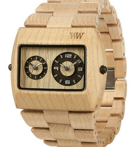 new jupiter beige Wewood watches.JPG