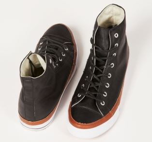 mens high top sneakers - Hallensteins.JPG