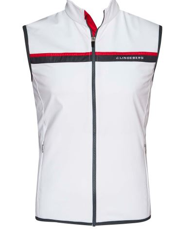 ventus vest at The Golf Society.JPG
