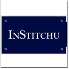 Instichu- Online custom menswear Australia.JPG