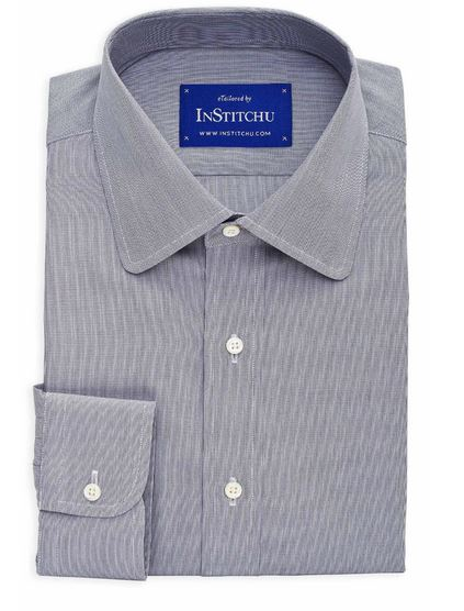 the balmoral tailored shirt at Institchu.JPG