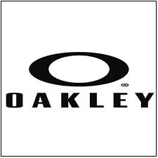 Oakley - Sunglasses and eyewear.JPG