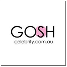 Gosh- Ladies fashion and Accessories.JPG