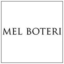 Mel Boteri  Ladies Handbags brand..jpg