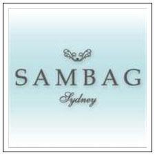 Sambag - ladies fashion and Accessories.jpg