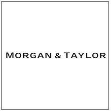 Morgan and Taylor- Fashion Hats and Accessories Australia.JPG