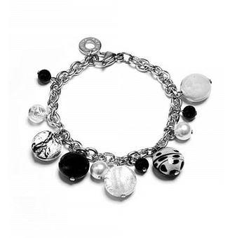 anitca murrina audrey bracelet at Bijoux.JPG