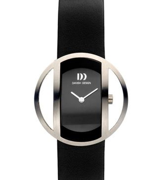 danish design watch at Bijoux.JPG