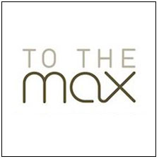 To the Max- Ladies and Mens Fashion Australia.JPG
