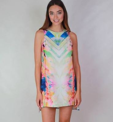 Finders Keepers dress - To the Max.JPG