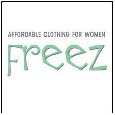 Freez- Affordale ladie Fashion Australia.JPG