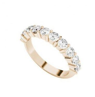 diamond eternity ring 9 carat rose gold.JPG