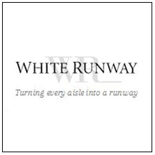 White Runway- online store for bridesmaid dresses, formal dresses and evening dresses.JPG