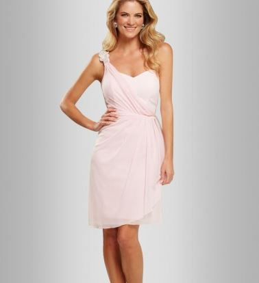 matilda dress at White Runway.JPG
