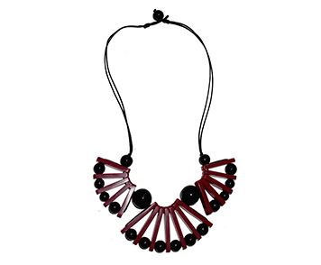 Ruby Olive contempo fanfare necklace.JPG