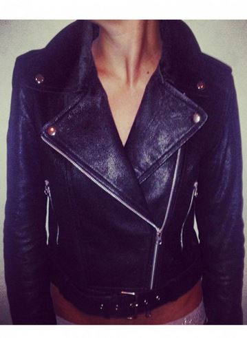 Elliot label soho leather jacket.JPG