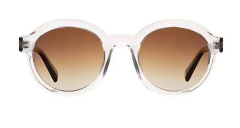 Womens Sunglasses at Bailey Nelson - elodie clear and amber.JPG
