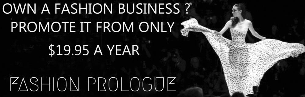 Fashion Prologue business signup banner.jpg