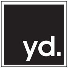 Yd menwear logo.jpg