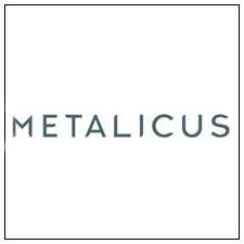 Metalicus ladies wear logo.jpg