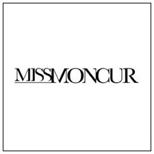Miss Moncur ladies fashion logo.jpg