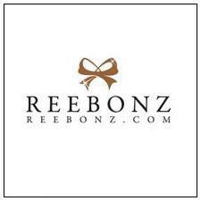 Reebonz luxury fashion accessories.jpg