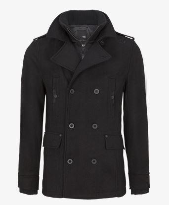 Brant dress jacket.JPG