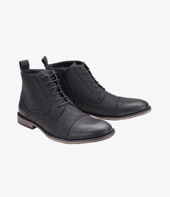 brock casual shoe.JPG