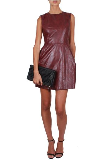 luna leather dress.JPG
