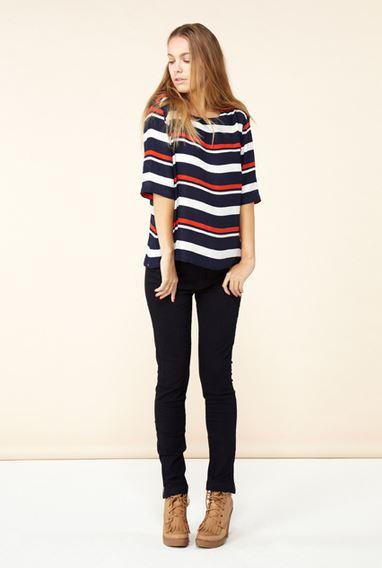 swedish stripe blouse.JPG