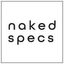 naked specs prescription sunglasses logo.jpg