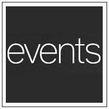 Events ladies fashion stores logo.jpg
