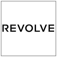 Revolve ladies clothing logo.jpg