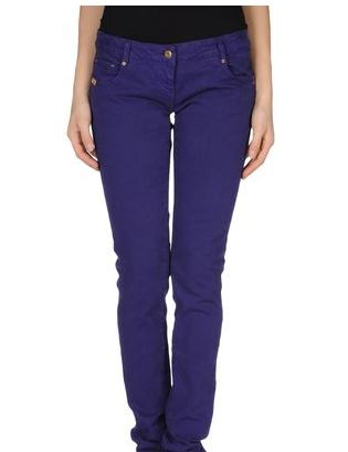 patrizia pepe denim pants.JPG