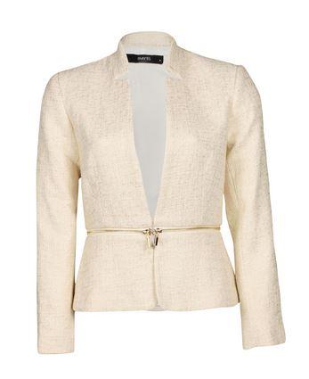 boucle zip off jacket.JPG