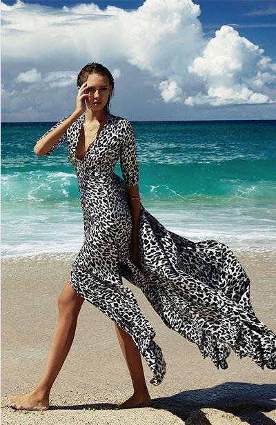 leopard maxi.JPG