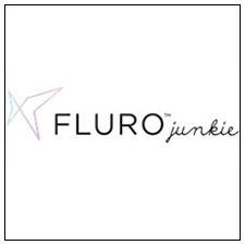 fluro junkie ladies fashion logo.jpg
