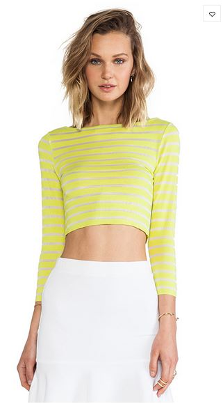 bailey tropical bliss top.JPG