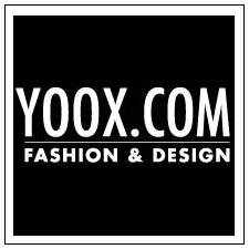 Yoox fashion and design logo.jpg