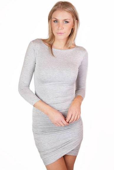 piper lane long sleeve dress.JPG