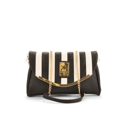 EverMe kardashian Kollection small bag.JPG