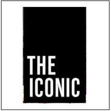 The Iconic- Ladies and Mens Fashion Australia.JPG
