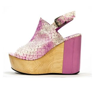 Kelly icelavender wedges.JPG