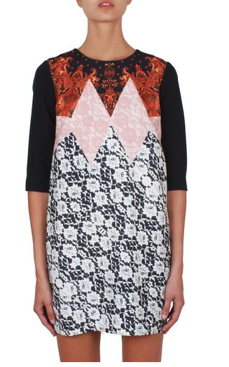 miss Moncur off piste dress.JPG