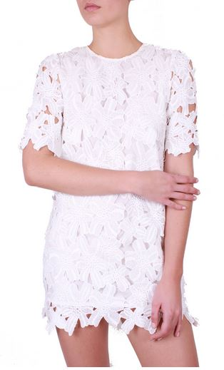 Miss Moncur white lace dress.JPG
