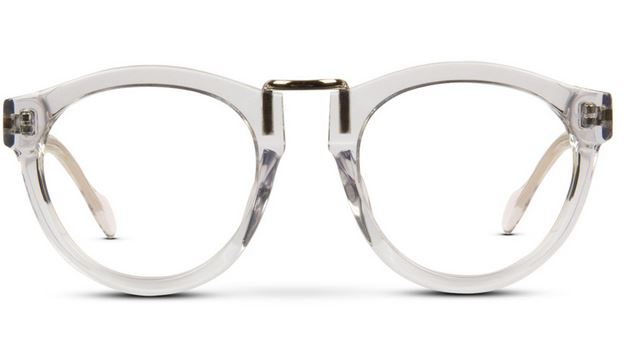 Slugworths ladies glasses.JPG