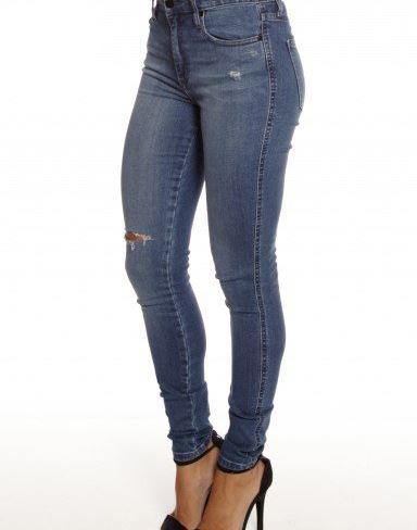 nobody high rise skinny leg jeans.JPG