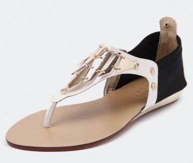 Laguna Quays Shoes Australia